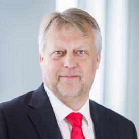 Bauer_Management_Jens_Krueger_II