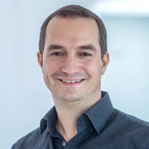 Michael Pichlmair