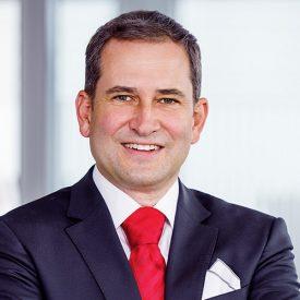 Bauer_Management_Rolf_Eppinger